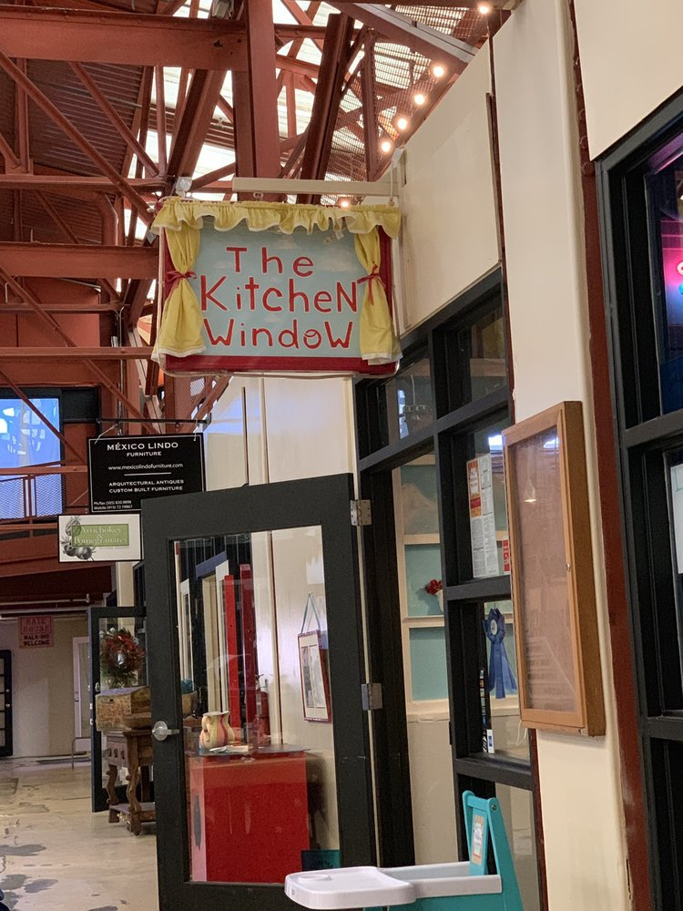 Store front in cute mall - Yelp