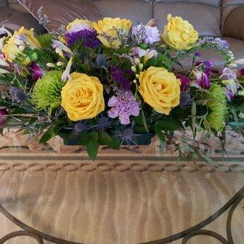 Bonita Blooms Flower Shop Inc 10 Reviews Florists 9174