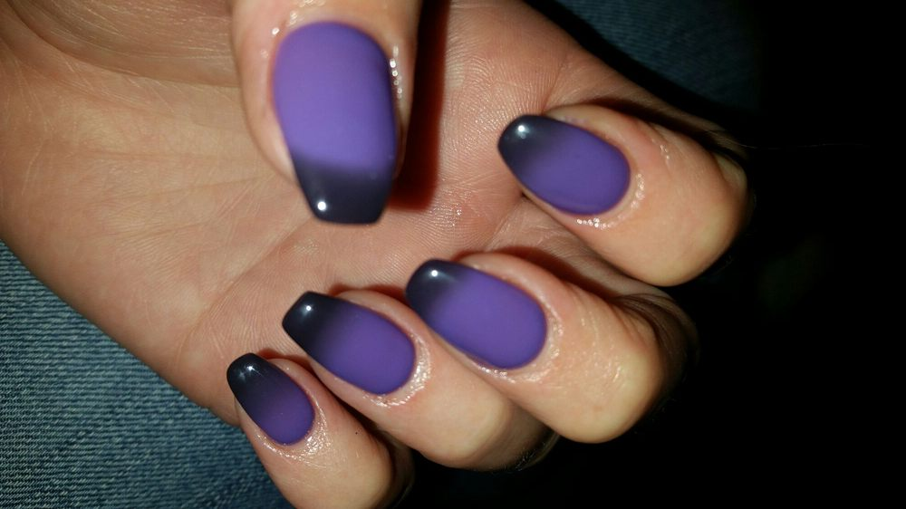 Fancy Nails: 216 Mt Hermon Rd, Scotts Valley, CA