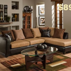 Classic Furniture Consignment Closed 17 Photos Furniture