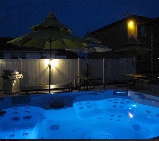 Cedar Canyon Apartments: 168 N 400th W, Blanding, UT