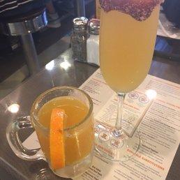 Blue Moon Cafe Carmel In Menu