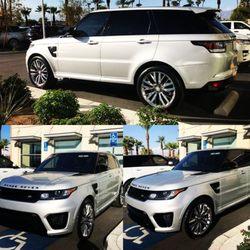 land rover rancho mirage 32 photos 62 reviews car. Black Bedroom Furniture Sets. Home Design Ideas