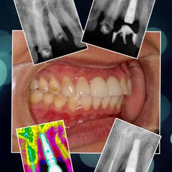 Courtyard Dental