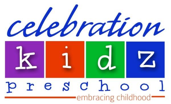 Celebration Kidz Preschool   13603 86th Ave E, Puyallup, WA, 98373   +1 (253) 732-1884
