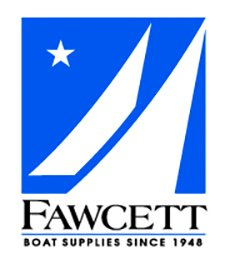 Fawcett Boat Supplies: 919 Bay Ridge Rd, Annapolis, MD