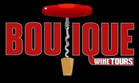 Boutique Wine Tours: Kenwood, CA