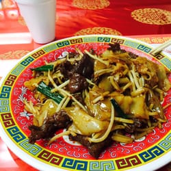How Lee Order Food Online 20 Photos 24 Reviews Chinese 120 W Chestnut St Washington Pa Phone Number Menu Last Updated December 16