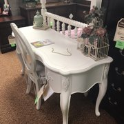 ... Photo Of Tar Heel Furniture Gallery   Fayetteville, NC, United States  ...