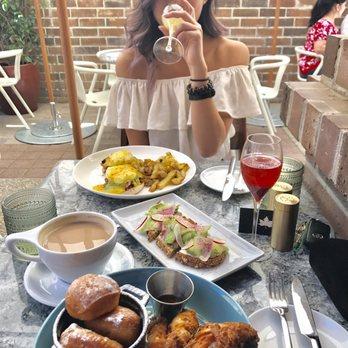Maple Restaurant 274 Photos 133 Reviews Breakfast Brunch 1418 Descanso Dr La Canada