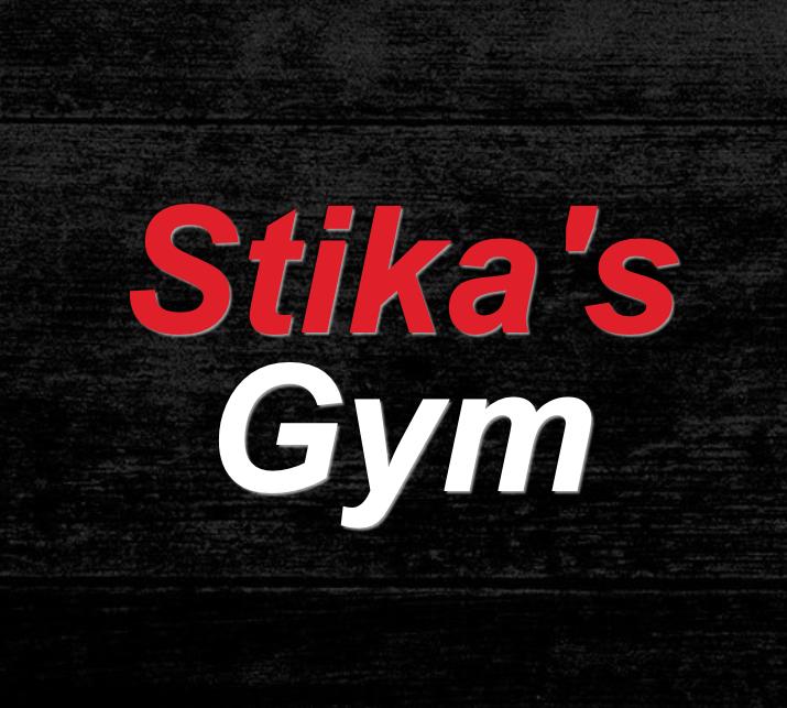 Stika's Gym