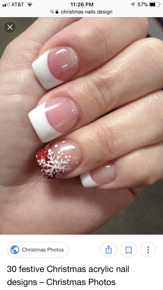 Regal Nails Rapid City Sd Splendid Wedding Company