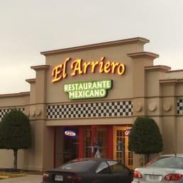 New Mexican Restaurant In Petersburg Va