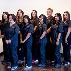 Las Vegas Dental Assistant School Charleston Specialty Schools