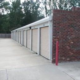 Photo Of Storage Zone Jackson   Jackson, MS, United States