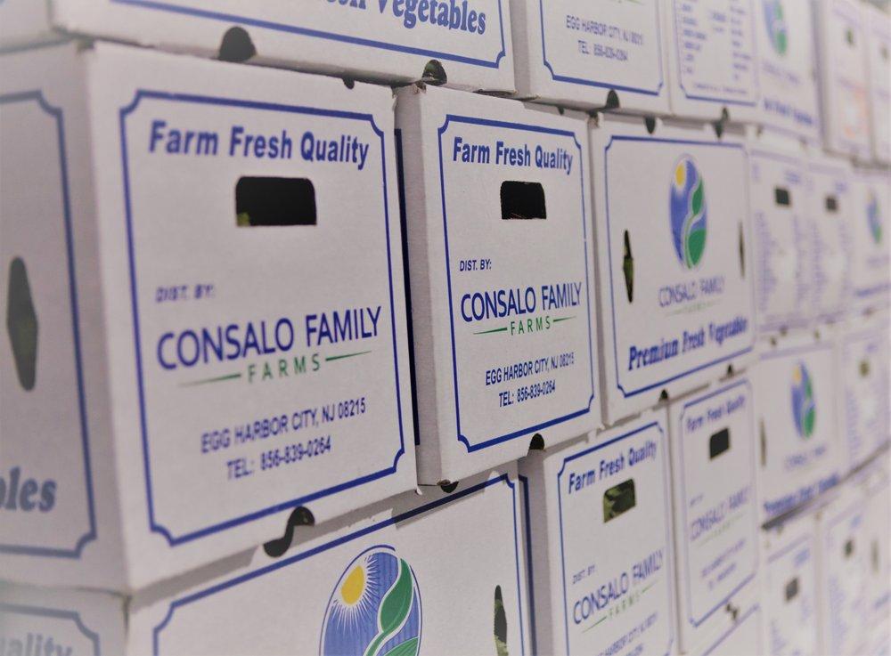 Consalo Family Farms: 5201 Moss Mill Rd, Egg Harbor City, NJ