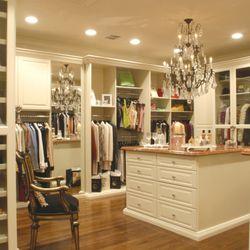Photo Of Closets By Design   Charlottesville, VA, United States