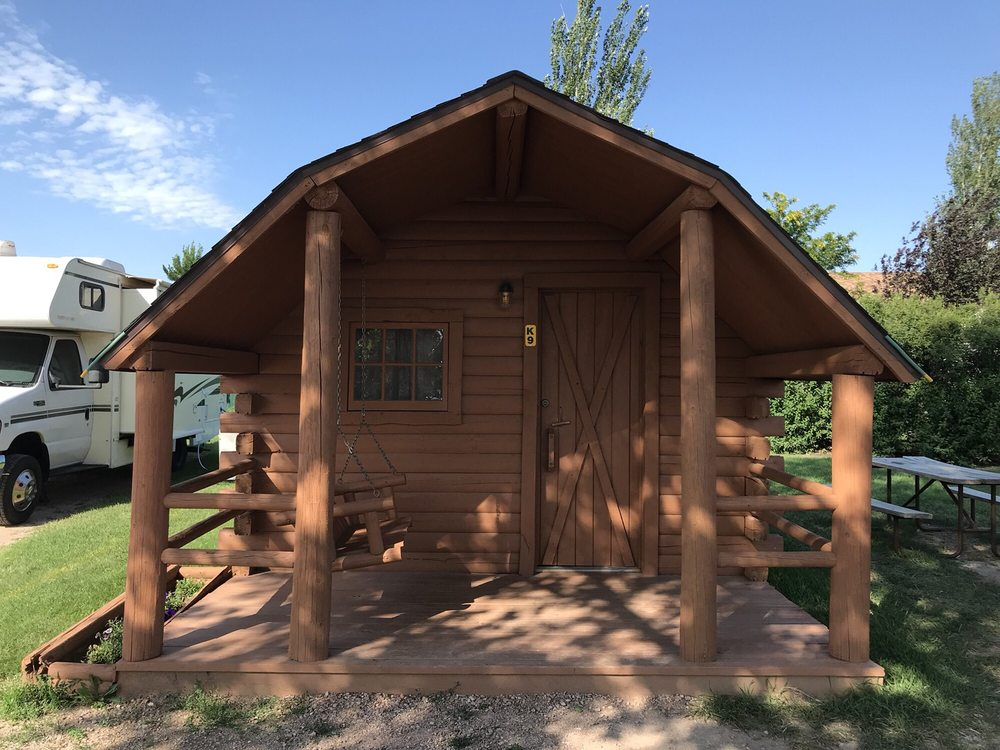 Rapid City KOA - 2019 All You Need to Know BEFORE You Go ...