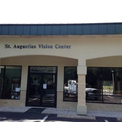 Best Urgent Care In St Augustine Fl Last Updated January 2019 Yelp