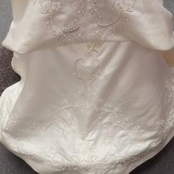 f763df4dd3 Once Again Bridal Shop - 12 Photos   20 Reviews - Bridal - 34312 Harper  Ave