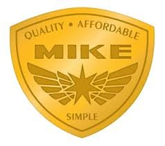 Mike More Miles: 234 W Roosevelt Rd, Lombard, IL