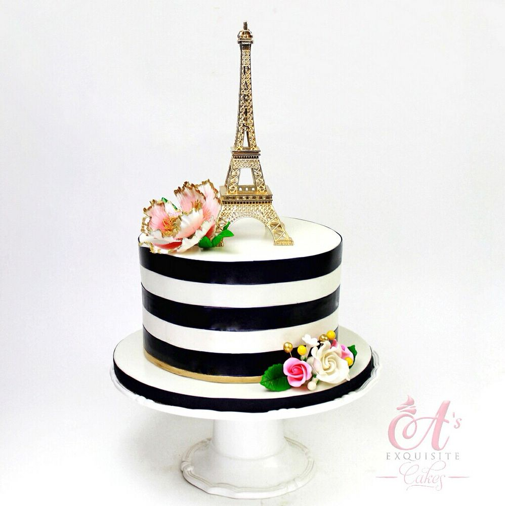 As Exquisite Cakes 179 Photos Cupcakes East Flatbush East
