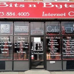 bits n bytez internet cafe closed juice bars