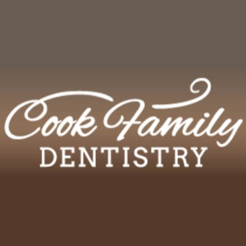 Cook Family Dentistry: 410 Broad St, Story City, IA