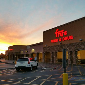 Frys Food Drug Stores Frys Marketplace 18 Photos 19