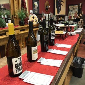 Cornerstar Wine & Liquor - CLOSED - 19 Photos & 91 Reviews