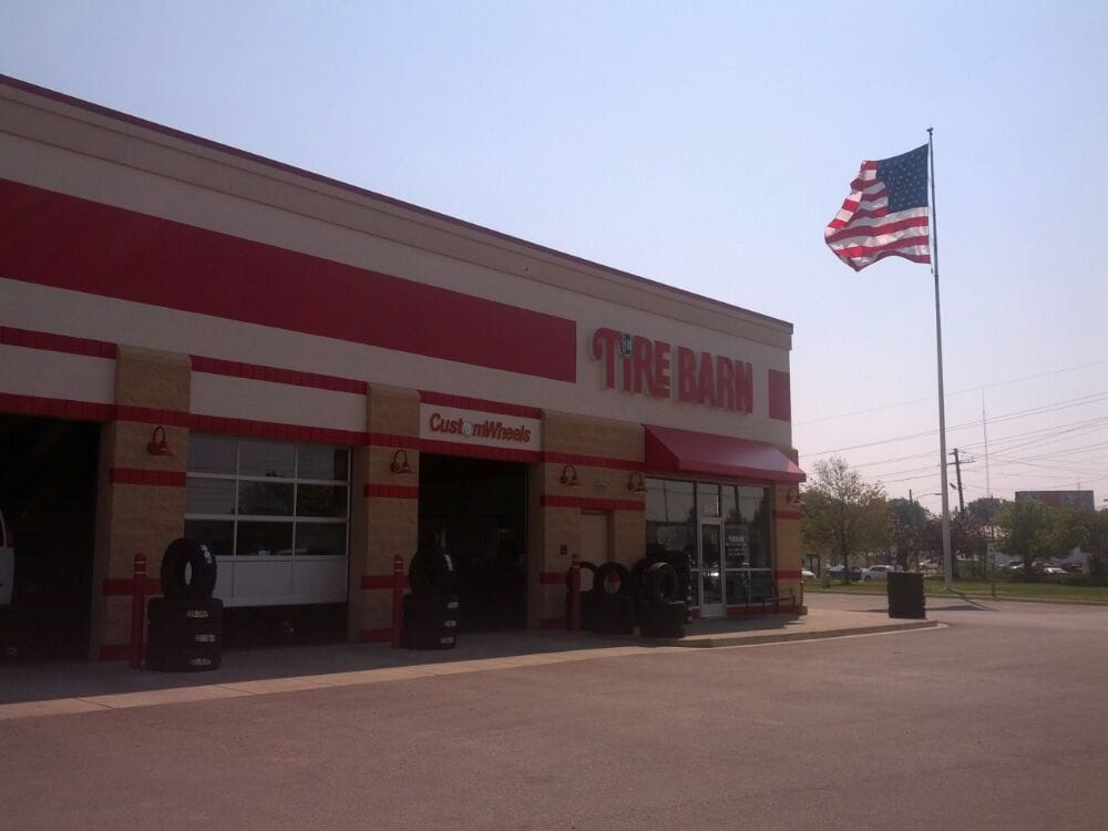 tire barn warehouse 20 photos \u0026 41 reviews tires 806 westtire barn