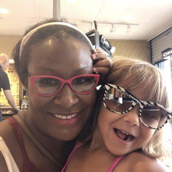 02f406201c Naples Optical Center - 15 Photos - Eyewear   Opticians - 728 ...