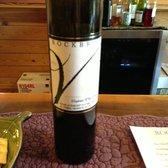 Rockbridge Vineyard 24 Photos Amp 44 Reviews Wineries