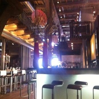 Runk Bar And Restaurant