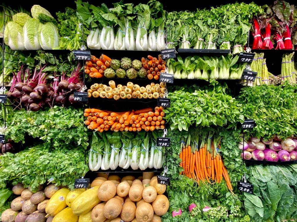 Fine Fare Supermarket: 2556 Boston Rd, Bronx, NY
