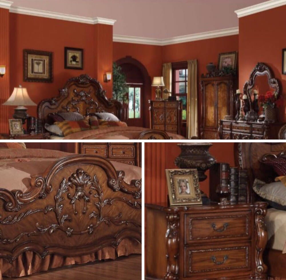 Wonderful Casa Mia Furniture   32 Photos   Furniture Stores   5453 N I H 35, Austin,  TX   Phone Number   Yelp