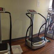 Zaaz Studios Closed Gyms 3905 Richmond Ave Greenway Houston