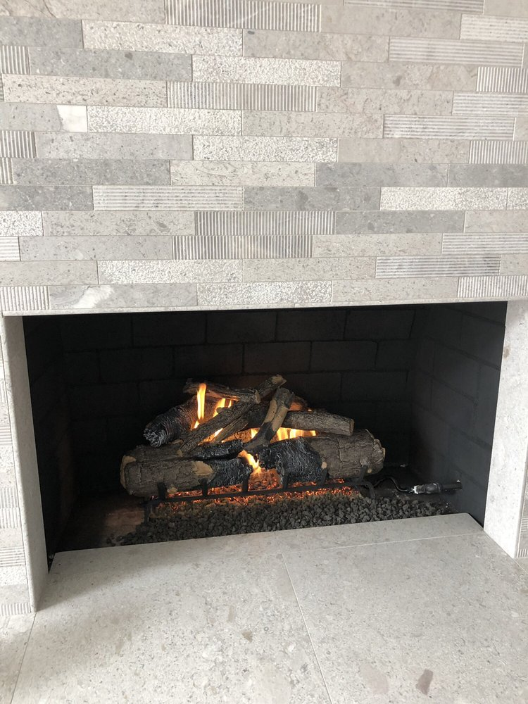 Fine Fireplace Guys 13 Reviews Fireplace Services 22701 S Download Free Architecture Designs Grimeyleaguecom