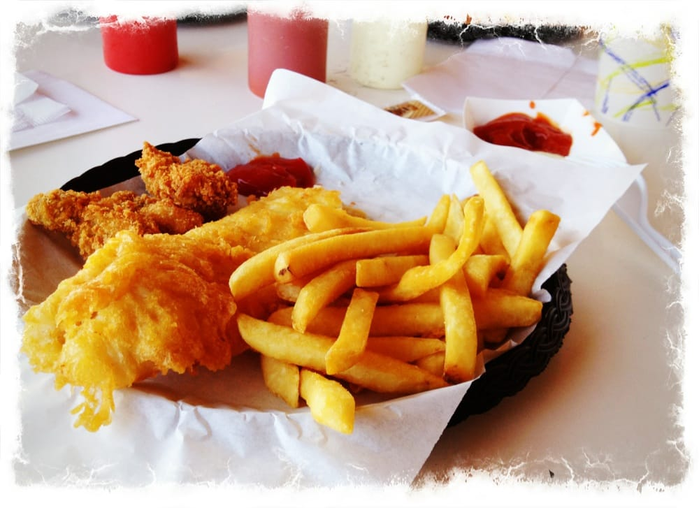 Anchors fish chips last updated june 13 2017 61 for Anchor fish and chips