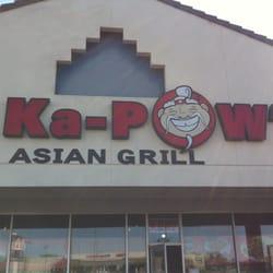 persuasion ks Asian wichita