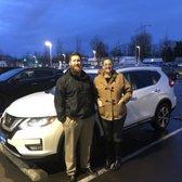 Captivating Photo Of Lithia Nissan Of Eugene   Eugene, OR, United States