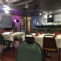 Photo Of Zorro S Villa Rosa Restaurant Loomis Ca United States Secret Gem