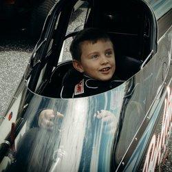 Roy Hill Drag Racing School - Specialty Schools - 4920