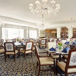 Exceptionnel Photo Of The Carolina Dining Room   Pinehurst, NC, United States. Inside The