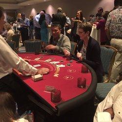 Adelaide poker championship 2014