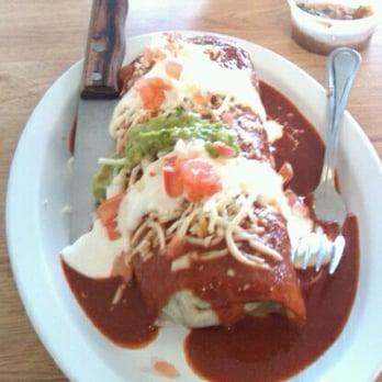 Mexican Restaurant San Lorenzo Ca
