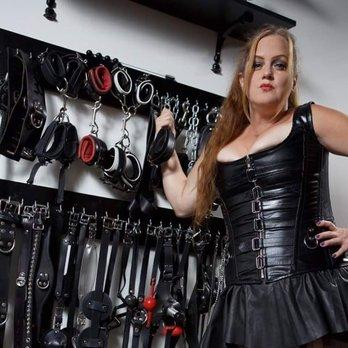 Learn bondage santa monica ca, boobs nude tits