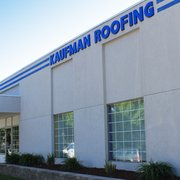Nice Architectural Shingle Photo Of Kaufman Roofing   Minneapolis, MN, United  States. Kaufman Roofing Since 1930