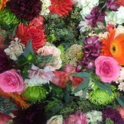 Artistic Flowers Home Decor 73 Photos 14 Reviews Florists