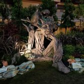 Photo Of San Francisco Flower And Garden Show   Daly City, CA, United States